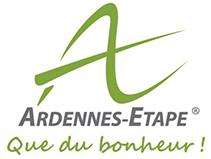 Ardennes Étape